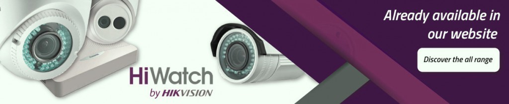 cctv IP HD cctv kits